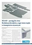 _-__MAAD_sponsor_RK04 (2)-page-001