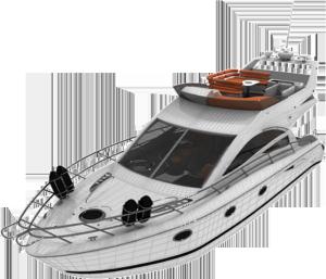 edit_boat