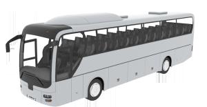 edit_bus