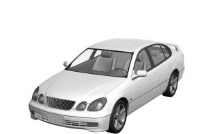 edit_car