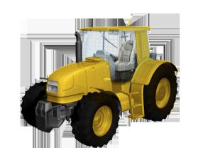 edit_tractor