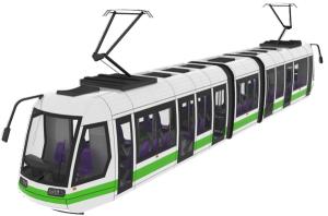edit_train
