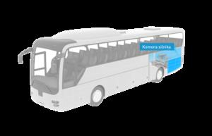 Autobusy-RFLP200