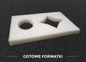 gotowe-formatki