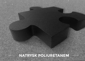 natrysk-poliuretanem