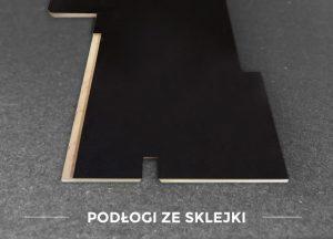 podlogi-ze-sklejki